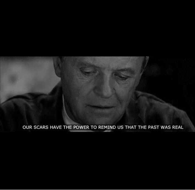 Horror Movie Quotes: Pin By Katrina Sample On Sad And Psycho