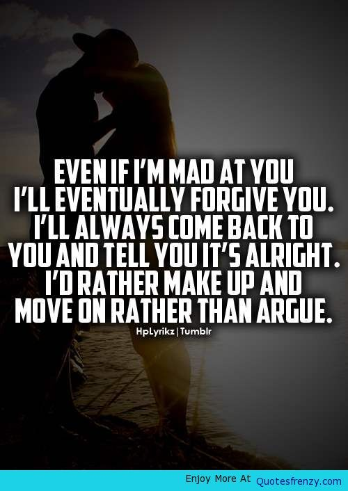 sad relationship quotes tumblr for him - Google Search | # ...