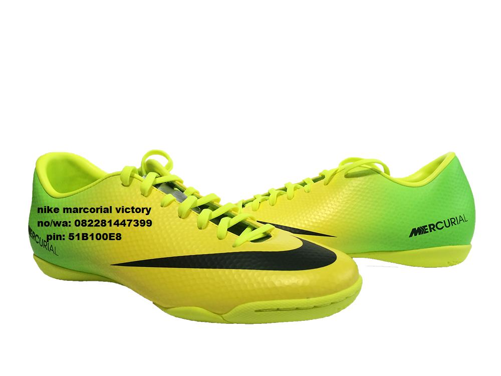 ... sepatu Nike Original oleh Jual Sepatu Futsal. toko sepatu futsal e234e8b692