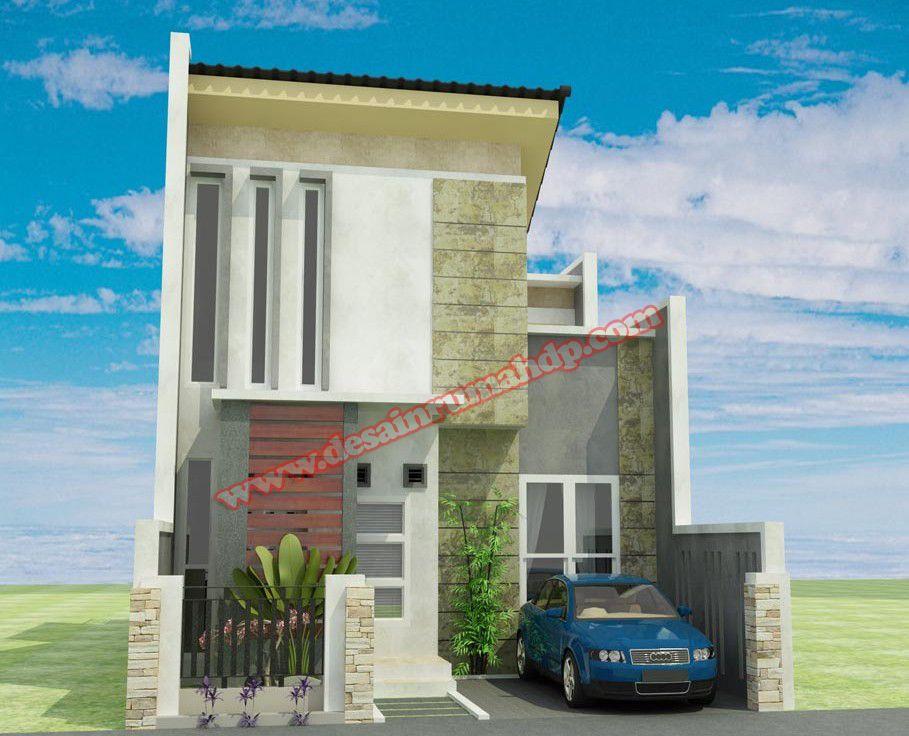 4100 Gambar Desain Rumah Mungil Minimalis Modern Terbaru Download