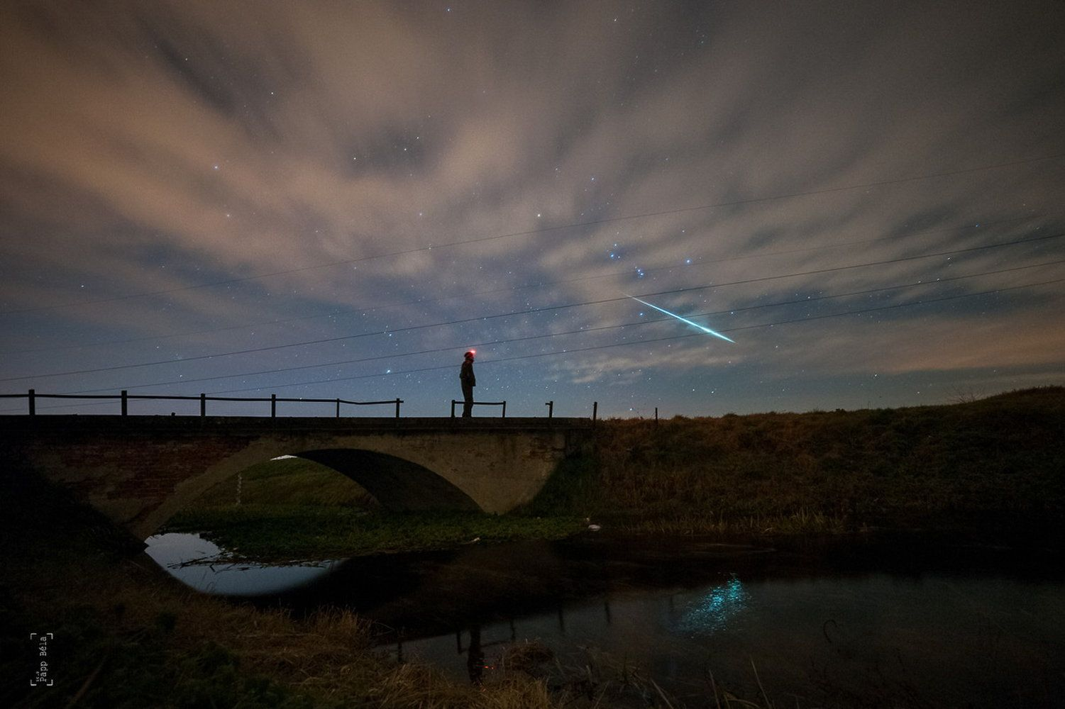 Geminid meteor shower 2019 when where how to see it