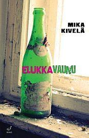 lataa / download ELUKKAVAUNU epub mobi fb2 pdf – E-kirjasto
