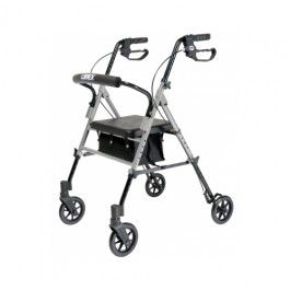 Pin On Rolling Walkers