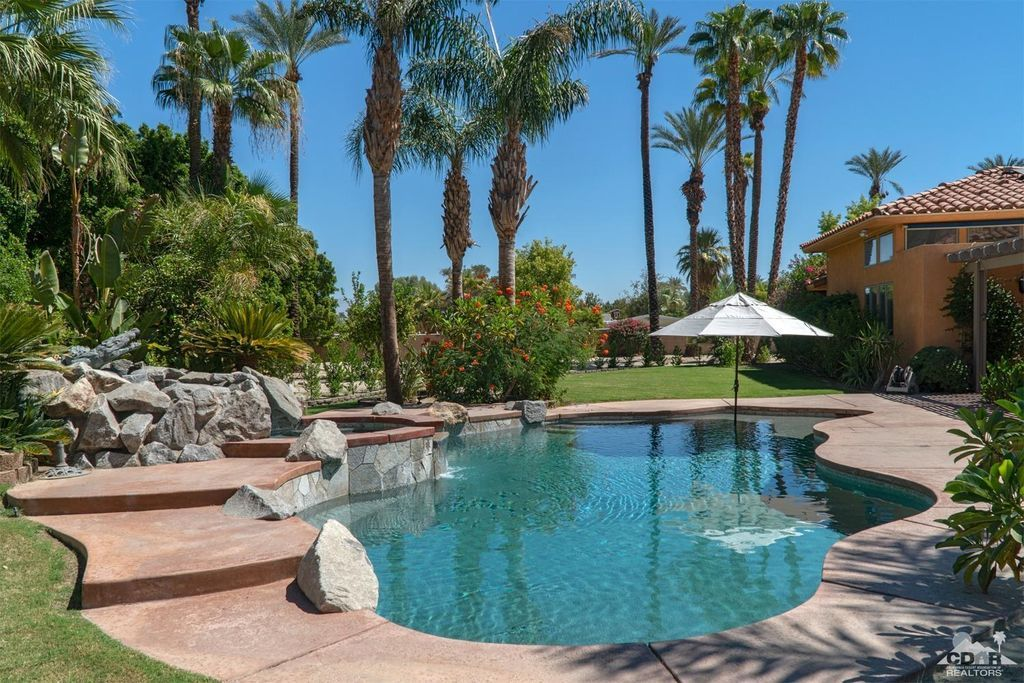 70300 Desert Cove Ave, Rancho Mirage, CA 92270 Zillow