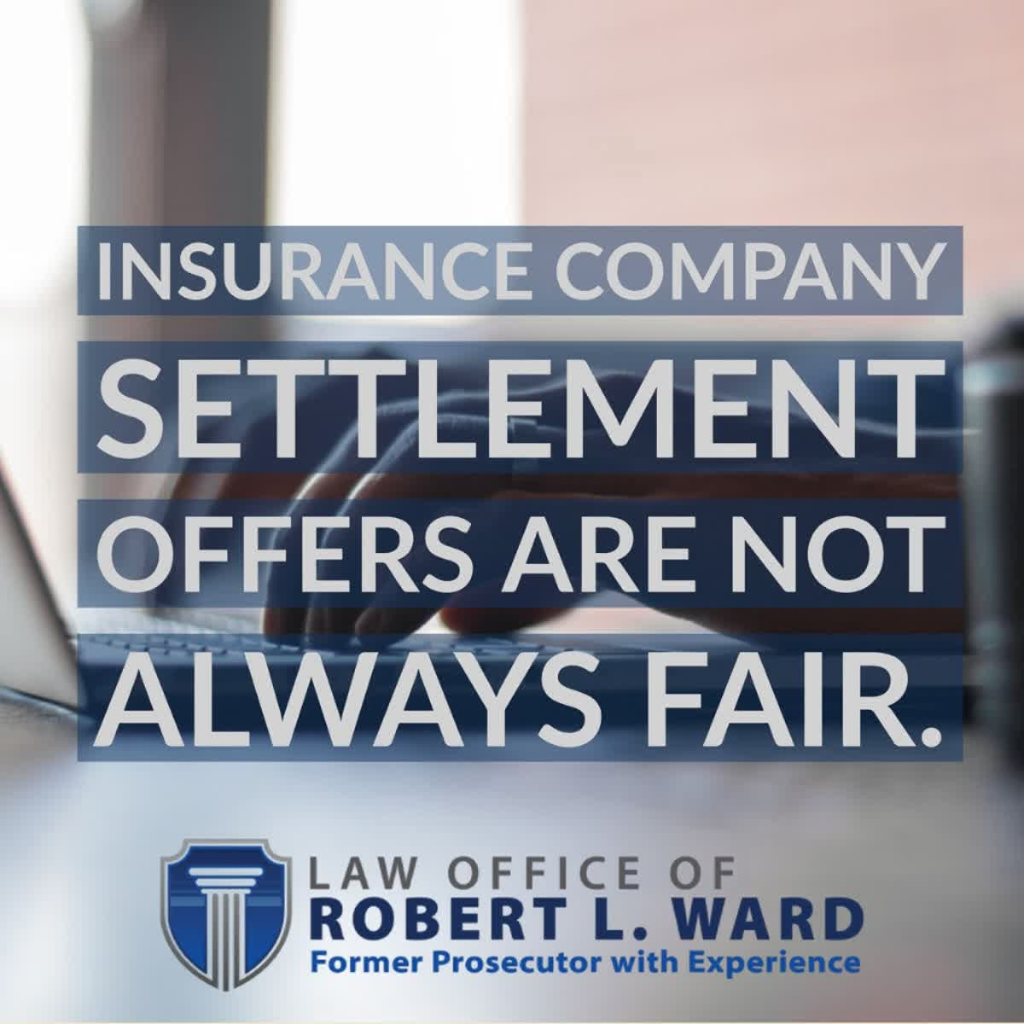 Pin By Law Office Of Robert L Ward On Law Office Of Robert L