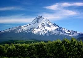 summer 2014 trip-mounthood -