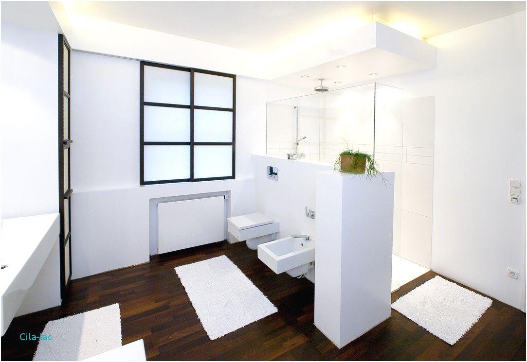 Nischenschrank Bad Neu Badezimmer Fliesen Mit Badezimmer Nischenschrank Luxus In 2020 Bathroom Solutions