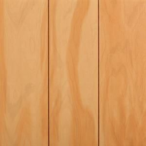 Mobile Mdf Wall Panels Wall Paneling Copper Mountain