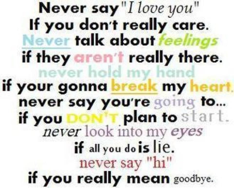 Love Quotes Love Pretty Quotes Quote Favim 9 Love Quote Quotes