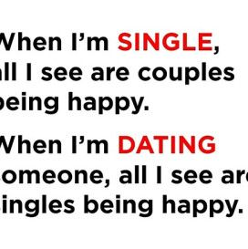 Hilarious Quotes About Being Single Quotes Funny Life Urkomische Zitate Flirt Zitate