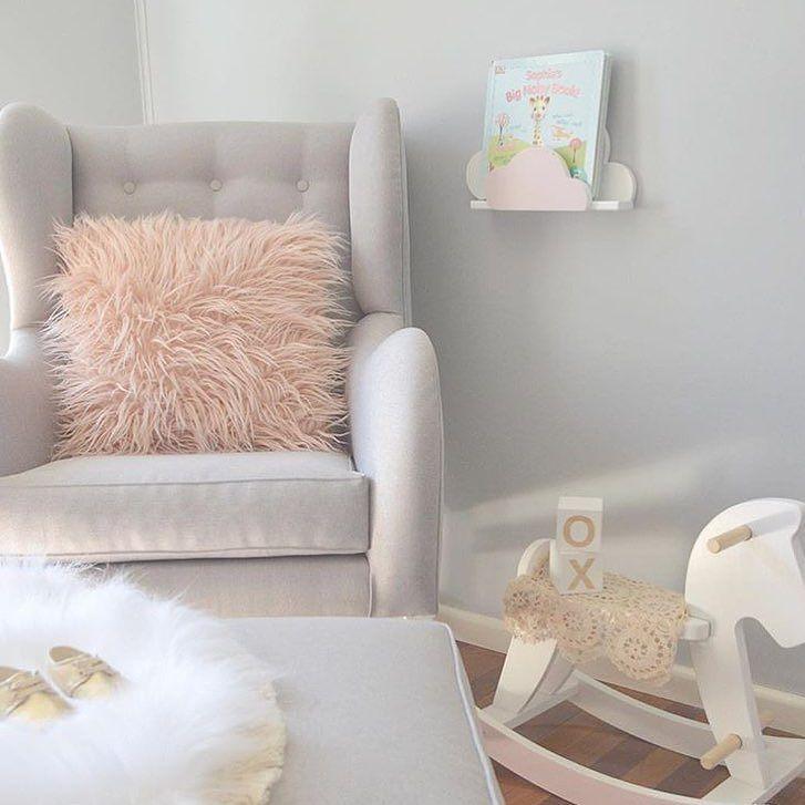 New Product 3466d Ad1bb Zara Rocking Chair Salsadvd Net