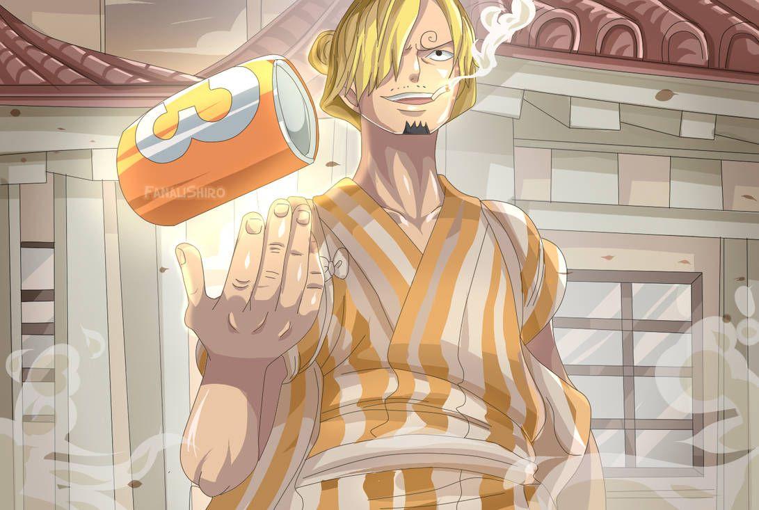 Who I Really Am One Piece Ch 930 By Fanalishiro One Piece Fanart One Piece Anime Zoro One Piece