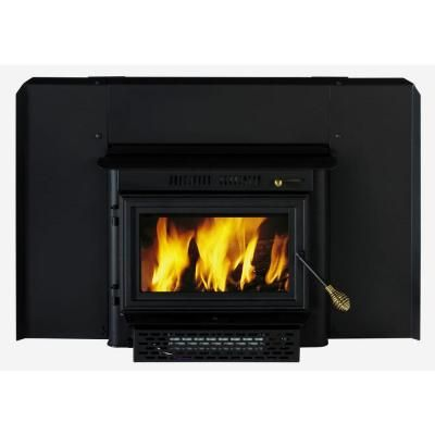Features Smokeless Scentless Wall Mounted Electric Fireplace