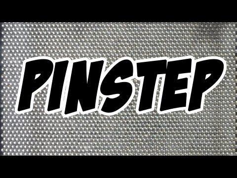 PINSTEP