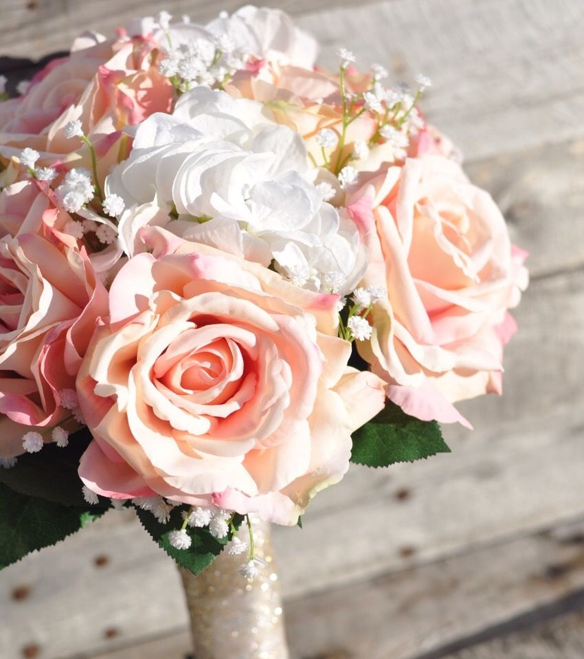 Keepsake faux wedding flowers shipping by hollys flower shoppe on wedding flower designer specializing in fresh flowers wedding and silk flower weddings for destination weddings izmirmasajfo