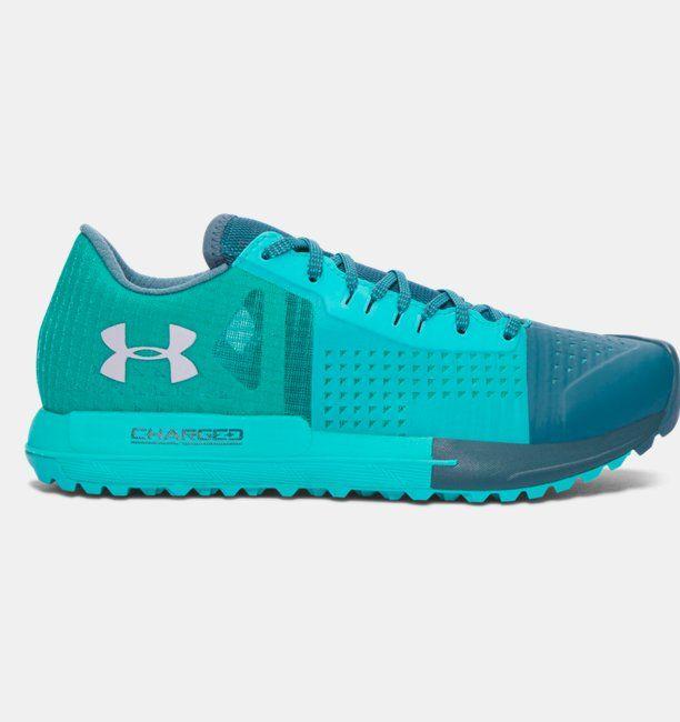 60ba1f81de8 Under Armour Women s UA Horizon KTV Trail Running Shoes Best Trail Running  Shoes