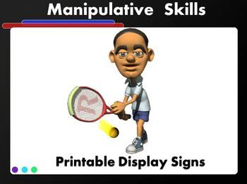 Manipulative Skills Printable Display Signs  Physical. Nevada Orthopedic And Spine Center. Wireless Cable Receivers What Is Biostatistics. Health Insurance Plans For Small Business. Stock Photography Images Corporate Web Filter. System Performance Monitoring. Cooline Air Conditioner Ira Compound Interest. 0 Credit Cards Balance Transfers. Learn Accounting Videos Online Degree Nursing