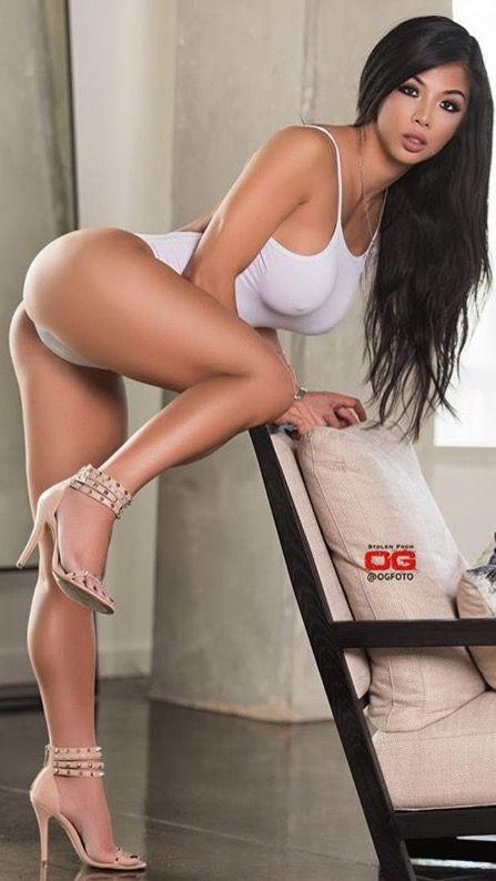 super hot porn asian women escorts