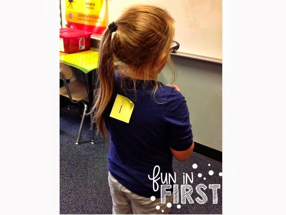 6 Ways to Make Vowels Fun Elementary Nest First grade