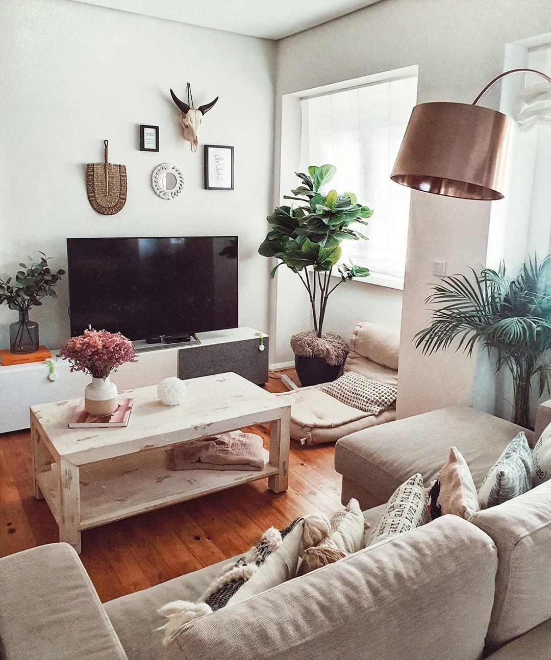 "𝐌𝐢𝐚 𝐑𝐨𝐬𝐞 on Instagram: ""Home sweet home ♡ #homedetails"""
