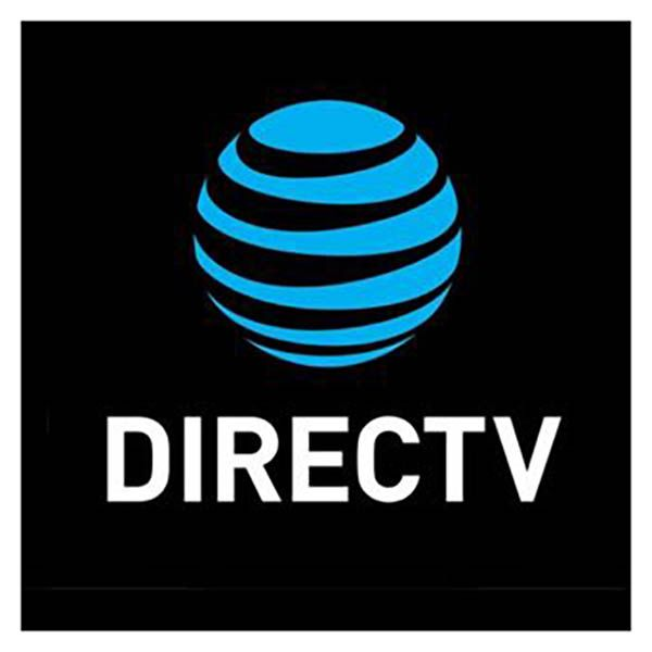 Best Cheap TV Providers for 2019 Tv providers, Fire