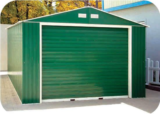 X Large Utility Buildings Barns Storage Garages Duramax Sheds Vinyl Sheds Metal Storage Sheds