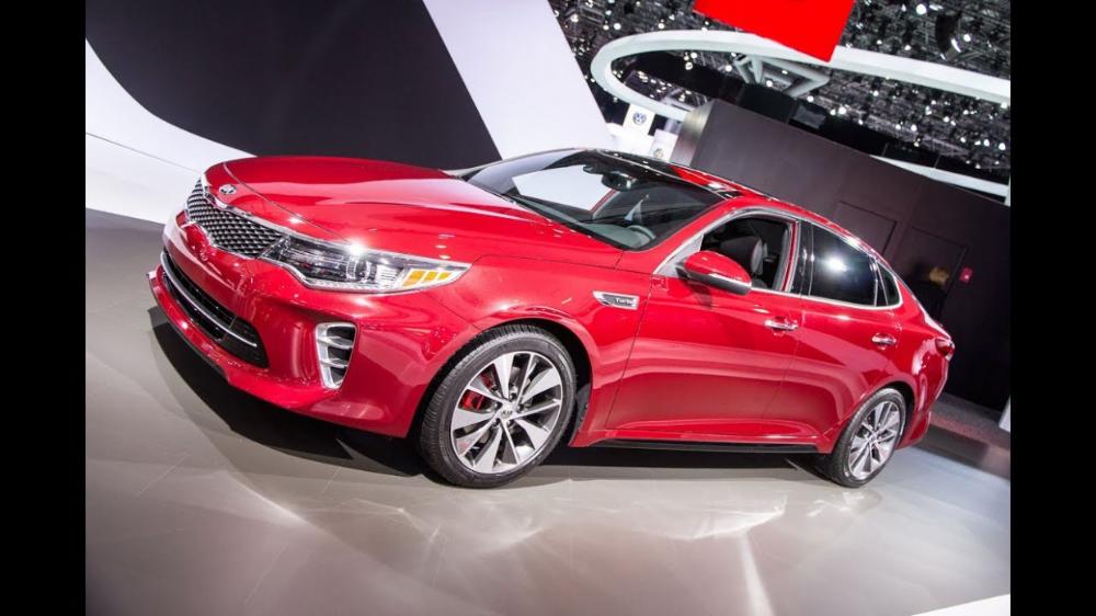 Kia Optima Gt 2020 Price 2020 Car Reviews Kia Optima Kia Ford Fusion Energi