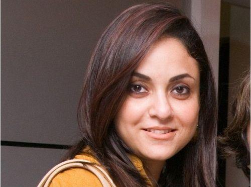 Nadia Khan | Pakistan | Islam women, Website, Pakistan