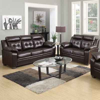 Cheap 2 Piece Living Room Sets Small Design Ideas Pictures Container Set Upholstery Chocolate
