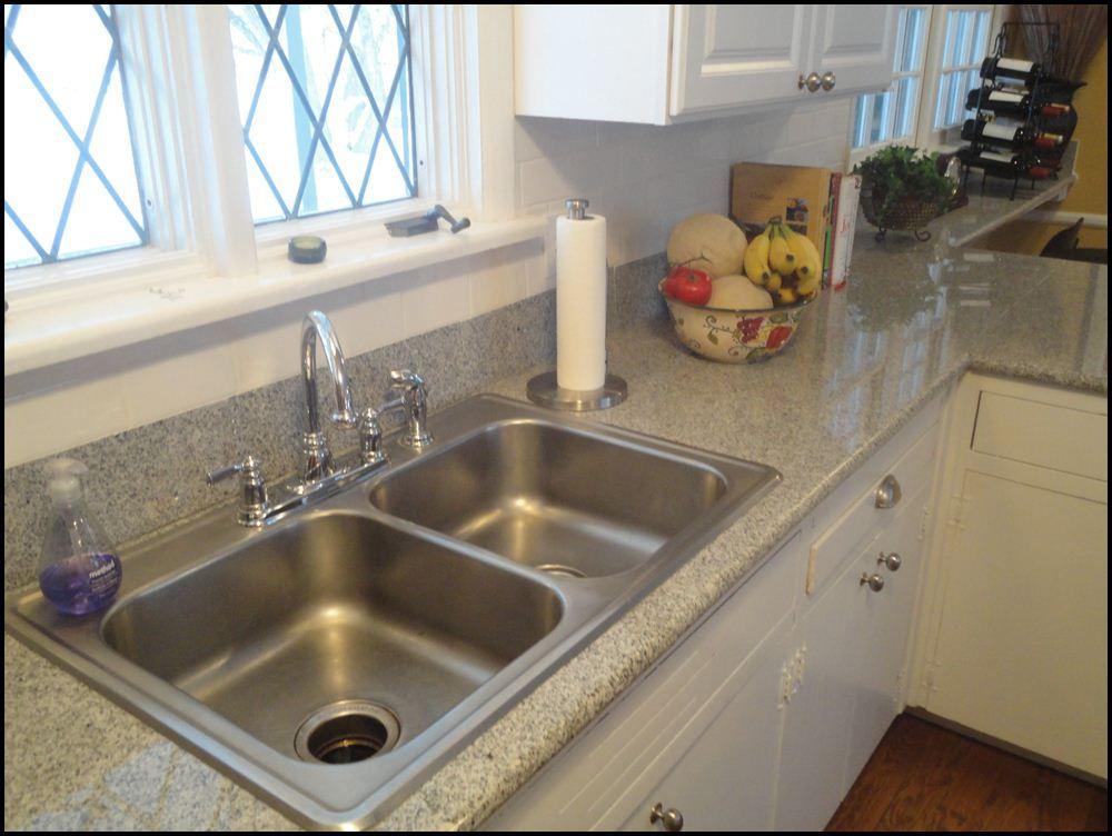 Imperial White Granite Countertops | Granite Tiles | Gallery | Lazy Granite  Lazy Granite
