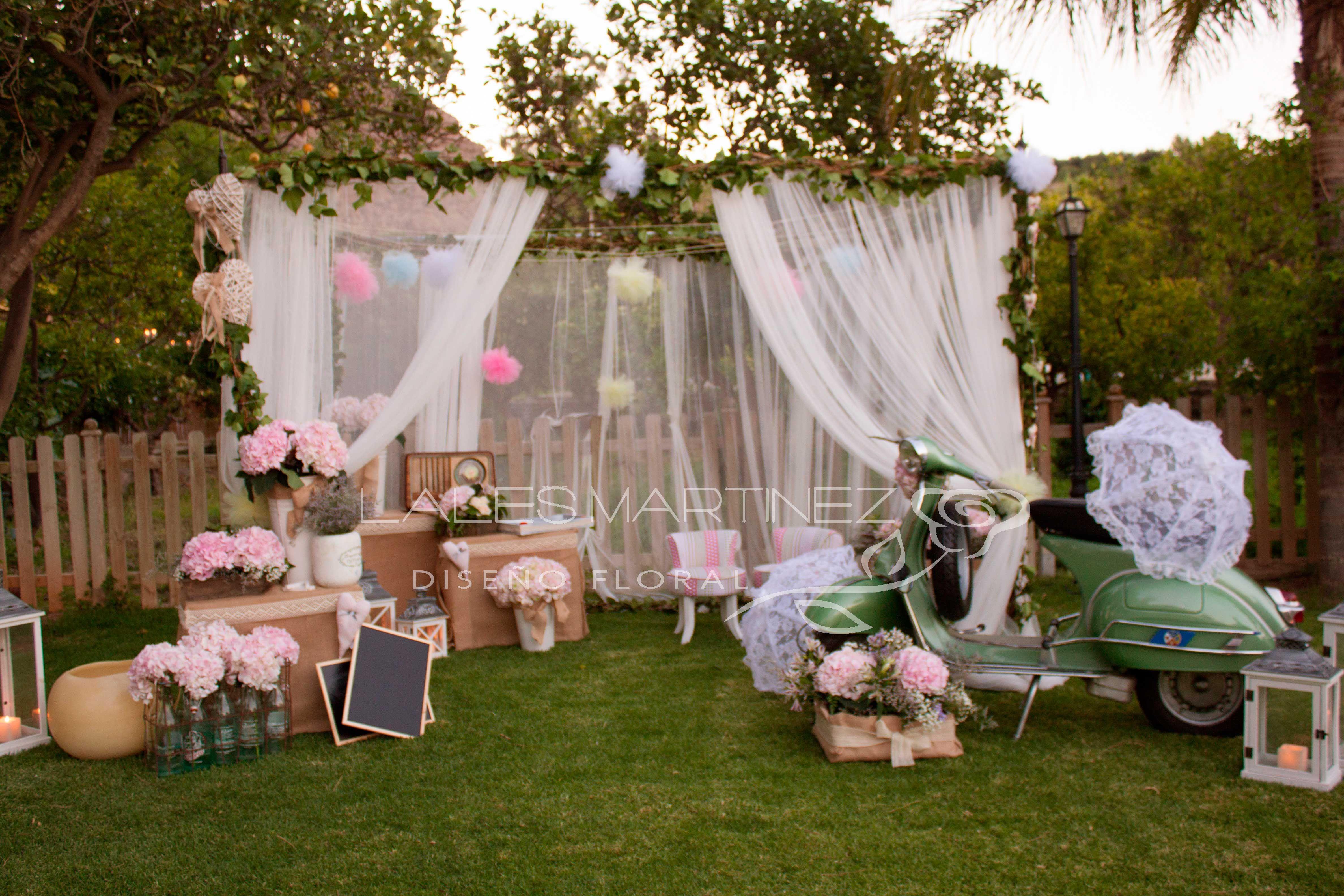 59 photocalls para bodas ideas divertidas y originales - Ideas divertidas para fiestas ...