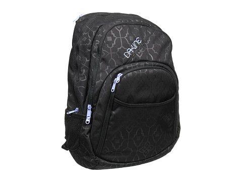 butik wyprzedażowy najlepszy sportowa odzież sportowa Dakine Eve 28L Capri - Zappos.com Free Shipping BOTH Ways ...