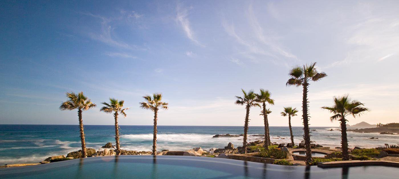 Los Cabos, Mexico | Luxury Travel Destinations | Exclusive Resorts #familytravel #familyvacation