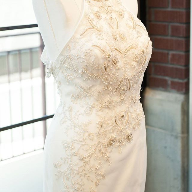 Gateway Bridal | Strapless Wedding Gowns | Wedding Dresses | SLC ...