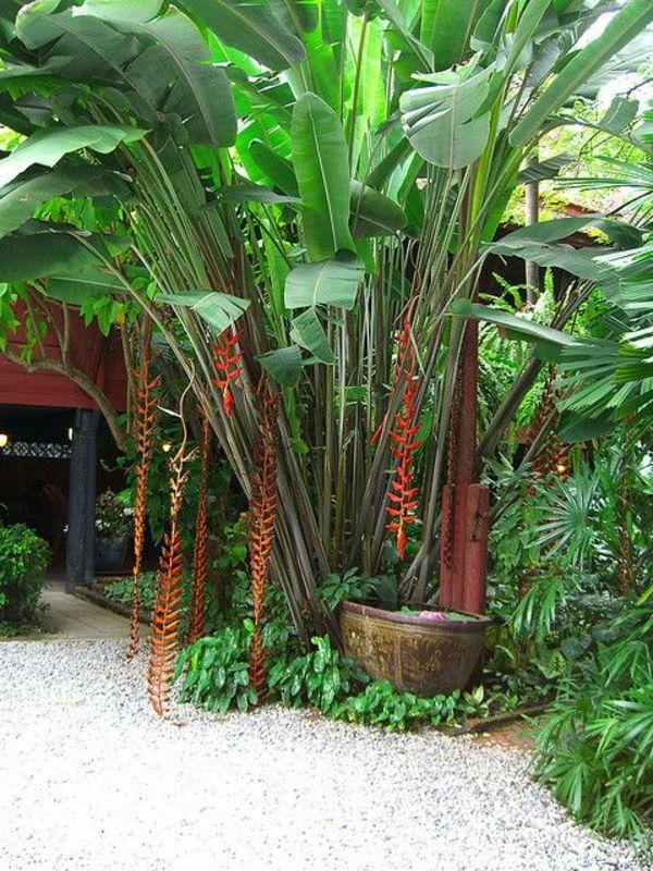 Gartengestaltungsideen erstaunliche bilder zur for Gartengestaltung joanna