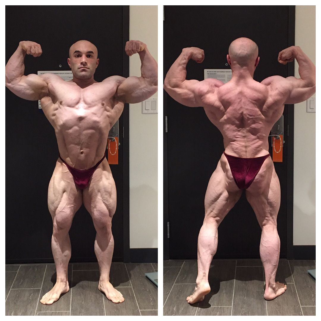 Heard Of The bodybuilding png Effect? Here It Is