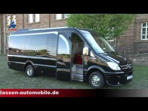 KLASSEN® | Car Design Technology | Armoured | Made in Germany | Luxury | Cars | Vans | Bus | Manufacture | - KLASSEN ® LUXURY - LUXURY CARS, BUSINESS OFFICE MOBILITY VANS, SUPER CAR, BUS COACH, PRIVATE JETS, YACHT, ACCESSORIES, TUNING, KLASSEN MANUFACTURE,