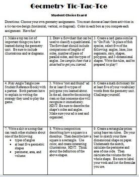 Osmosis potato coursework conclusion