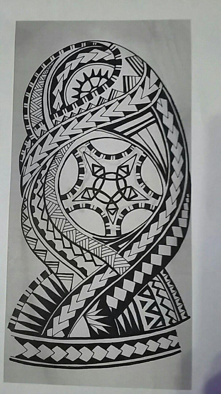 filipino tattoos and meanings Tattoosonneck Tribal dövmeler