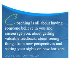 Monna Ellithorpe Coaching  Have You Created Your Page of Testimonials?
