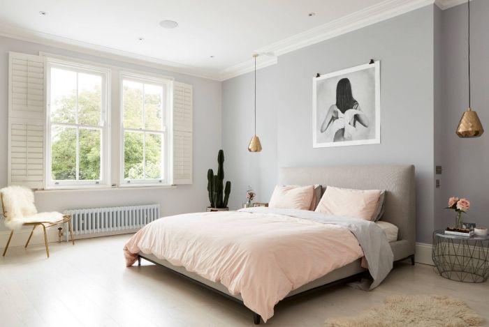 70+ Modern Adult Bedroom Painting