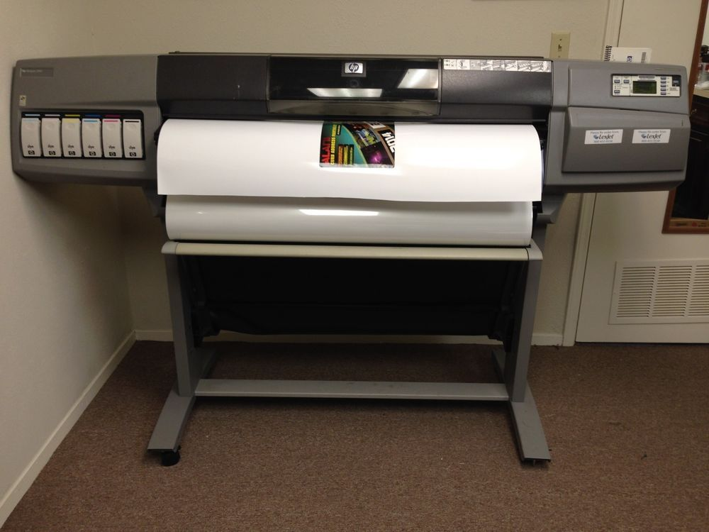 HP Printer and Computer Service and Warranty in Morristown NJ HP