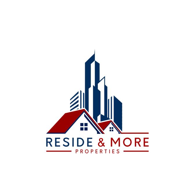 логотип агентства недвижимости картинки сожалению, фото тату