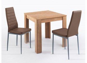 Elegant Essgruppen Tischgruppen g nstig online bestellen POCO