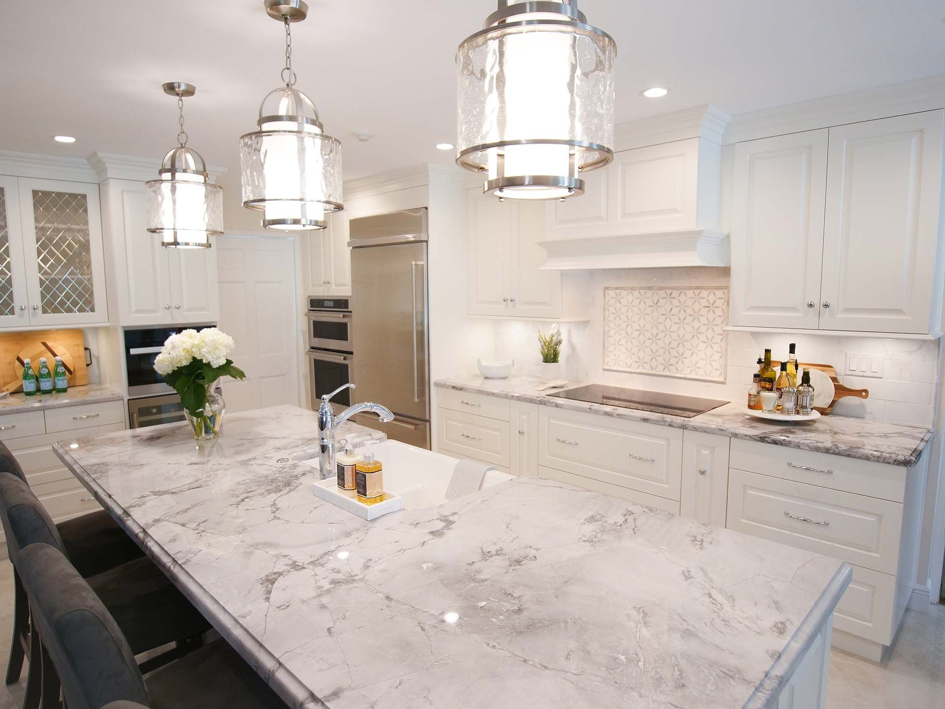 Kitchen Cabinets In Miami And Key Largo Fl In 2020 Kitchen Design Kitchen Remodel Kitchen Cabinet Design