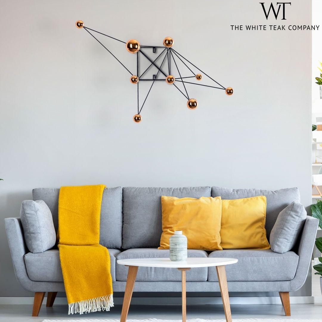 Decor For Living Room Living Room Decor Home Decor Online Home Decor Online Shopping
