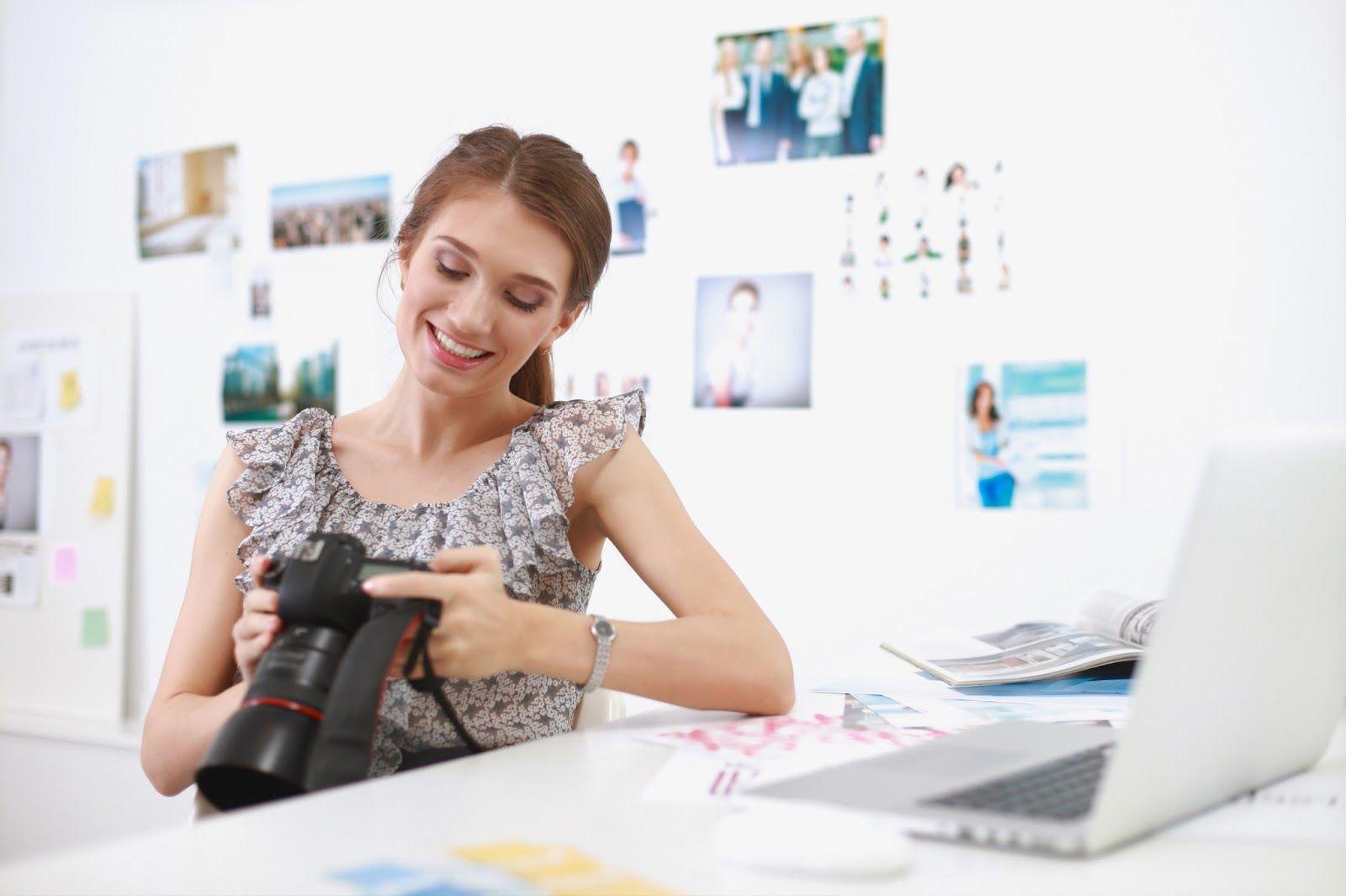 El Perro de Papel: 6 errores que debes evitar en las fotografías de tu blog, si quieres atraer a tu lector