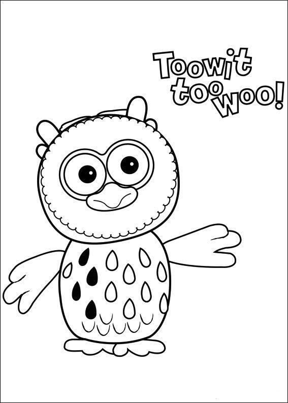 Coloriage dessins dessins imprimer et la couleur en ligne timmy le mouton 17 kolorowanki - Coloriage hello kitty et la licorne ...