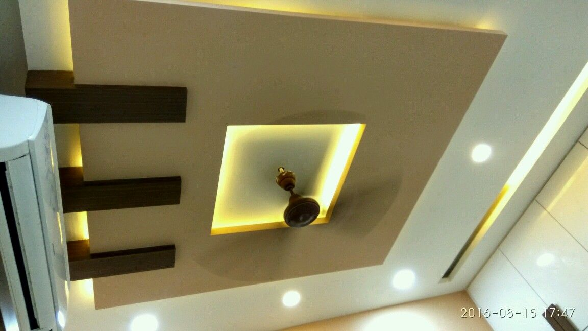 False Ceiling Design Pop False Ceiling Design Ceiling Design Bedroom False Ceiling Design