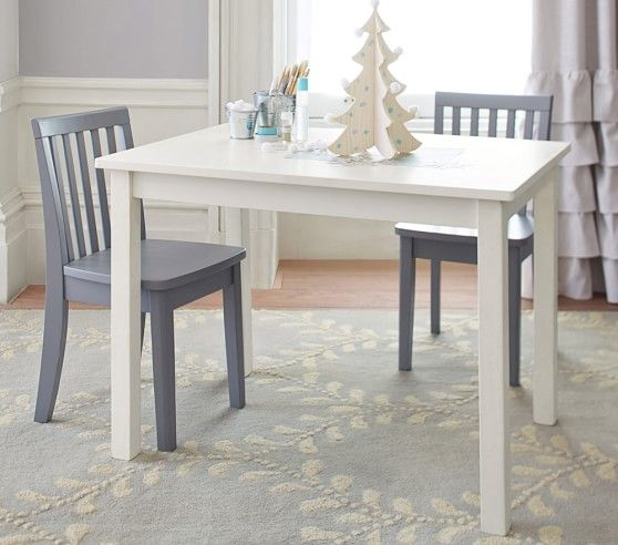 Wondrous Carolina Small Table 2 Chairs Set For The Home Small Pabps2019 Chair Design Images Pabps2019Com